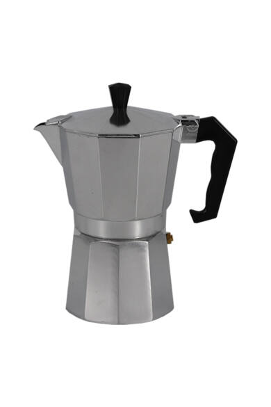 Kávéfőző 6 személyes