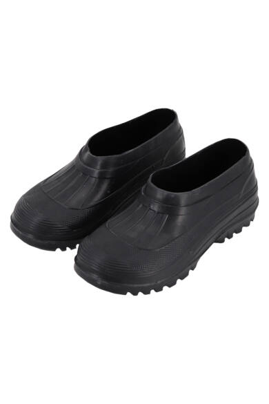 Kerti gumi cipő férfi