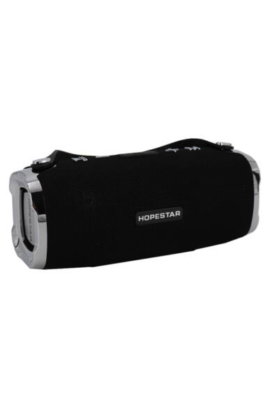 hopestar-h24-2-x-5-w-hordozhato-bluetooth-hangszoro-fekete
